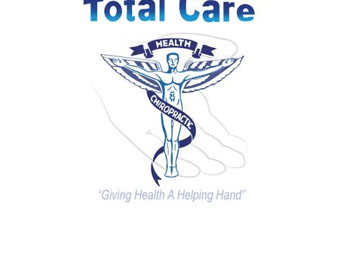 Total Care Logo (2)